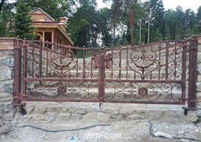 Brána 2
